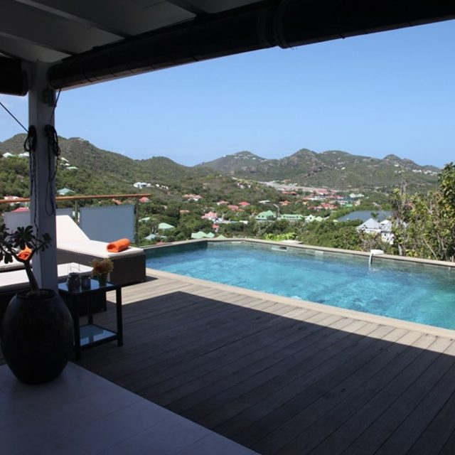 https://anakao.mbolo-rum.com/wp-content/uploads/2017/07/vacation-rental-photo_St-Barthelemy_WV-MBL_Villa-Anakao_St-Barts-Villa-mblviw02_desktop-640x640.jpg