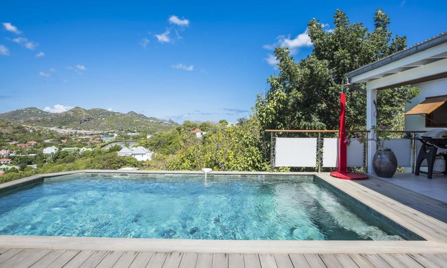https://anakao.mbolo-rum.com/wp-content/uploads/2018/09/Location_photos_Mbolo_St-Barthelemy_Villa_St-Barts-Villa_Anakao_Extérieur_15-900x540.jpg