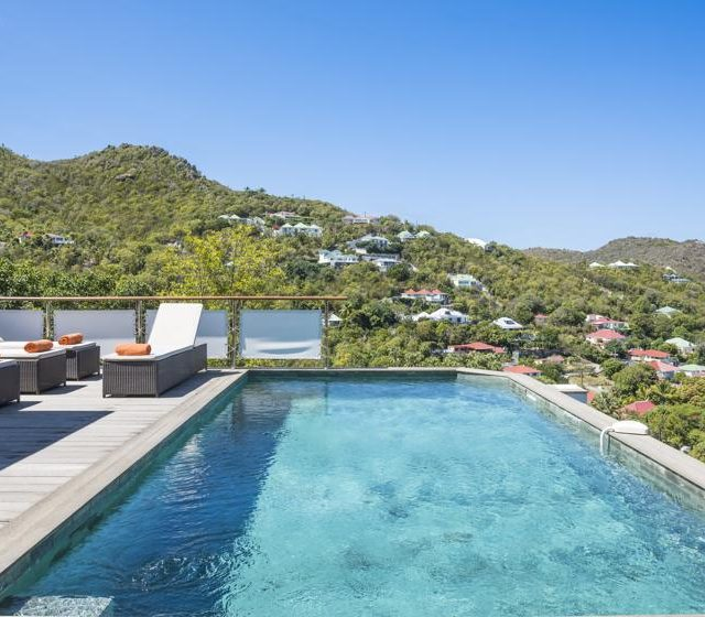 http://anakao.mbolo-rum.com/wp-content/uploads/2018/09/Location_photos_Mbolo_St-Barthelemy_Villa_St-Barts-Villa_Anakao_Extérieur_16-640x560.jpg