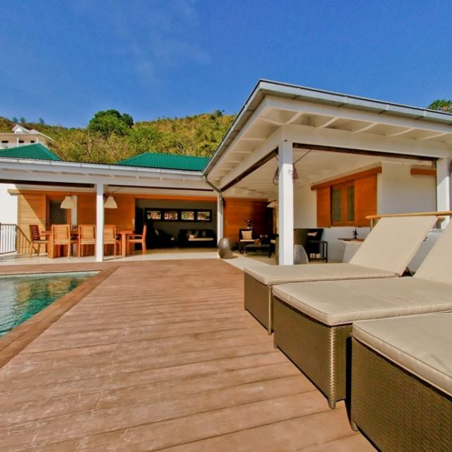 http://anakao.mbolo-rum.com/wp-content/uploads/2018/09/Location_photos_Mbolo_St-Barthelemy_Villa_St-Barts-Villa_Anakao_Extérieur_17-640x640.jpg