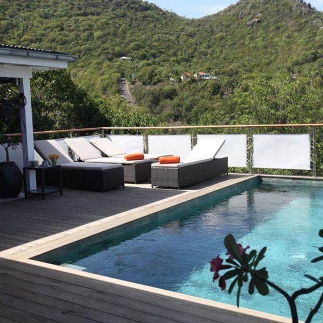 https://anakao.mbolo-rum.com/wp-content/uploads/2018/09/Location_photos_Mbolo_St-Barthelemy_Villa_St-Barts-Villa_Anakao_Extérieur_19-640x640.jpg