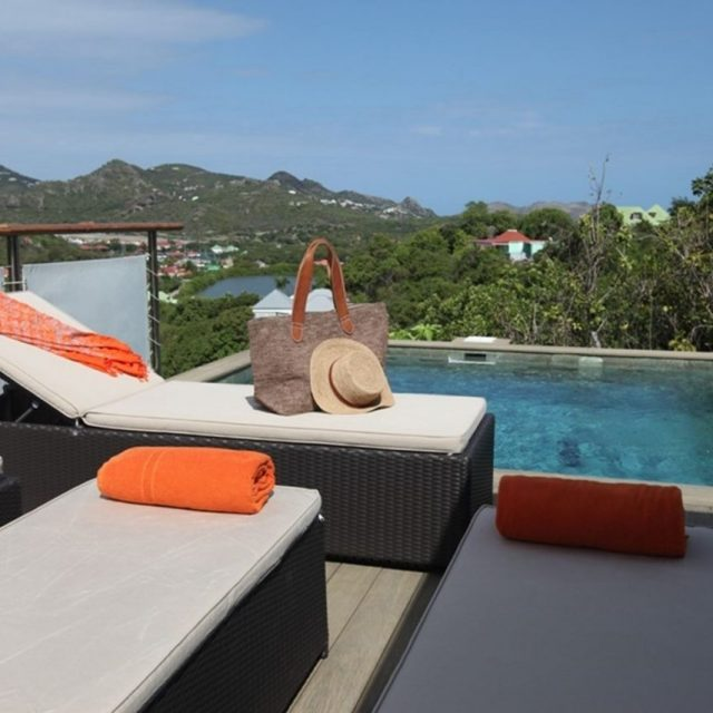 https://anakao.mbolo-rum.com/wp-content/uploads/2018/09/Location_photos_Mbolo_St-Barthelemy_Villa_St-Barts-Villa_Anakao_Extérieur_25-640x640.jpg